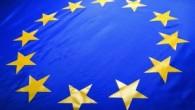 EU-flag-300x187.jpg