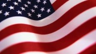 american-flag-wallpaper-300x187.jpg
