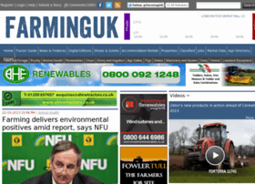 farminguk.com_medium.png