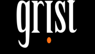 grist-300x269.png