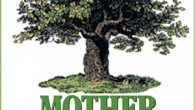 mother-logo-300x300-2.jpg