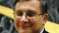Dr.Gilles-Eric-Seralini-300x226.jpg