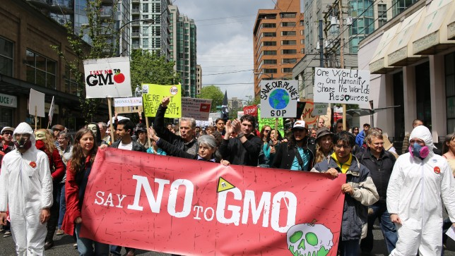 March_Against_Monsanto
