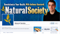Natural-Society-300x173.png