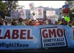 gmo-labeling
