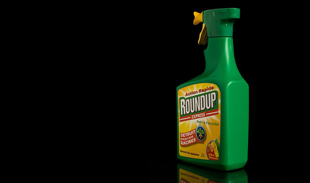 Six EU Countries Call for Glyphosate Exit Plan: New Carcinogenicity Study and Focus on Alternatives