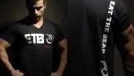 ETB Tshirt