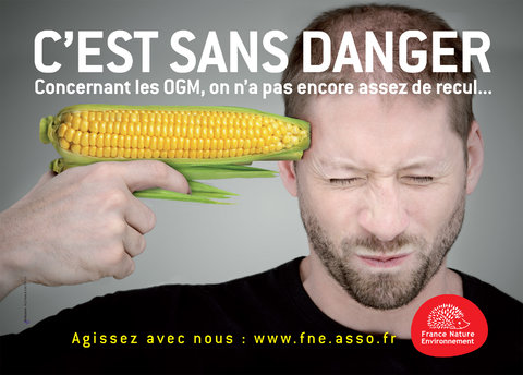 gmo free france
