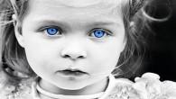 genetically-modified-children