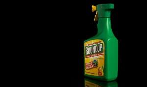 glyphosate a