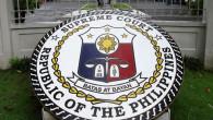 philippines-supreme-court