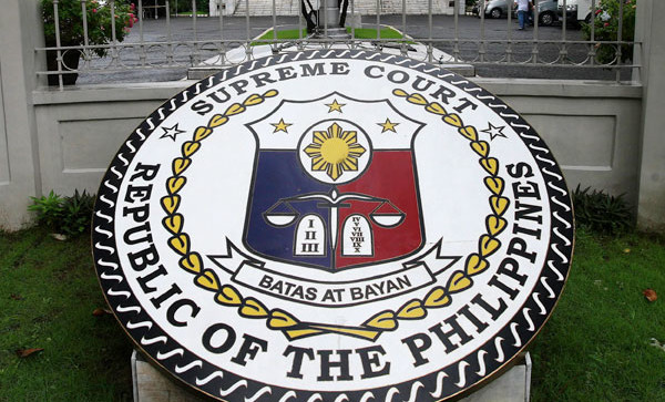 Image result for images of the philippine supreme court