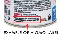 campbell's gmo label 2