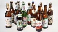 glyphosate beer