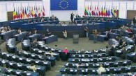 EU-PARLIAMENT-360x203.jpg