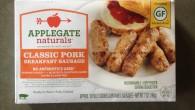 Applegate GMOs