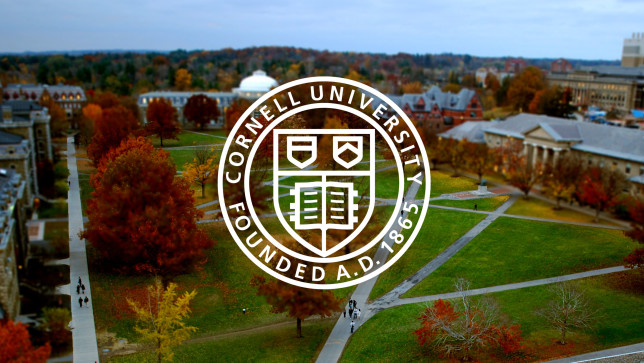 cornell-university-gmos
