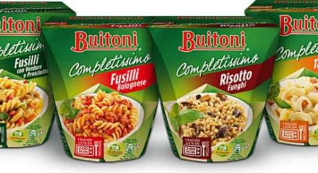 buittoni1