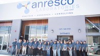 anresco-office