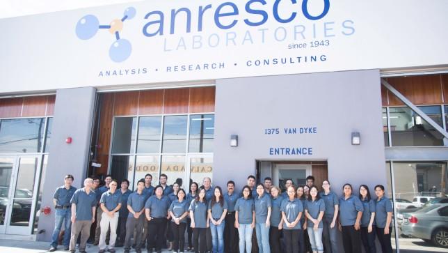 anresco-office