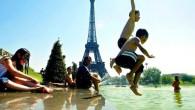 french_kids