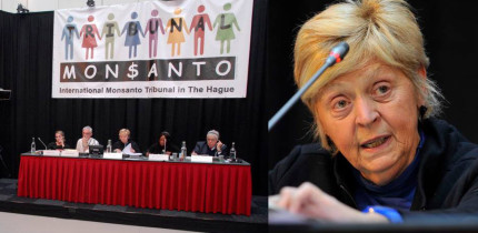 International_Monsanto_Tribunal