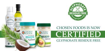 Chosen Foods_GRF_00180