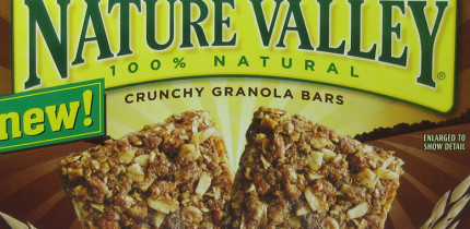 nature_valley_label