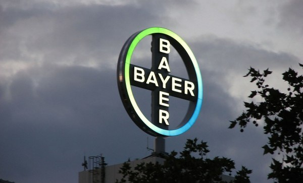 Bayer Class-Action