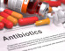antiobiotic resitance herbicides
