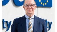 Dr-Bernhard Url