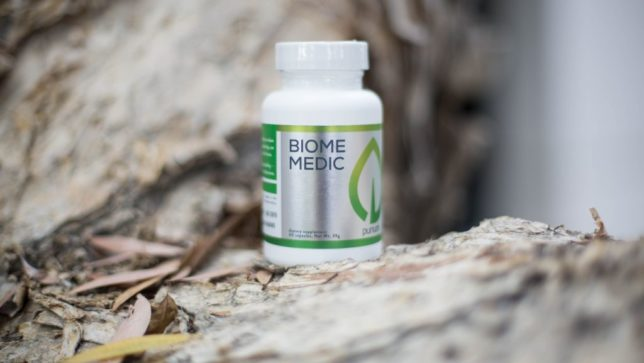 Groundbreaking Detox Product Shown to Reduce Levels of