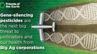 gene-silencing