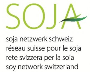 Brussels-Soy-Declaration-EN-May-2013 8