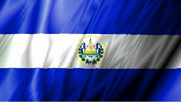 El_Salvador_2