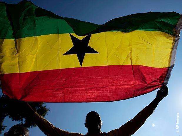 Ghana2
