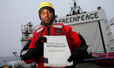 Greenpeace-International--007