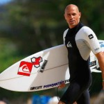 Kelly Slater GMOs Monsanto
