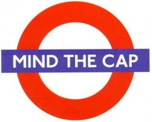 Mind the CAP