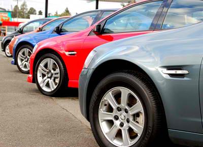 car-fuel-efficiency-standards