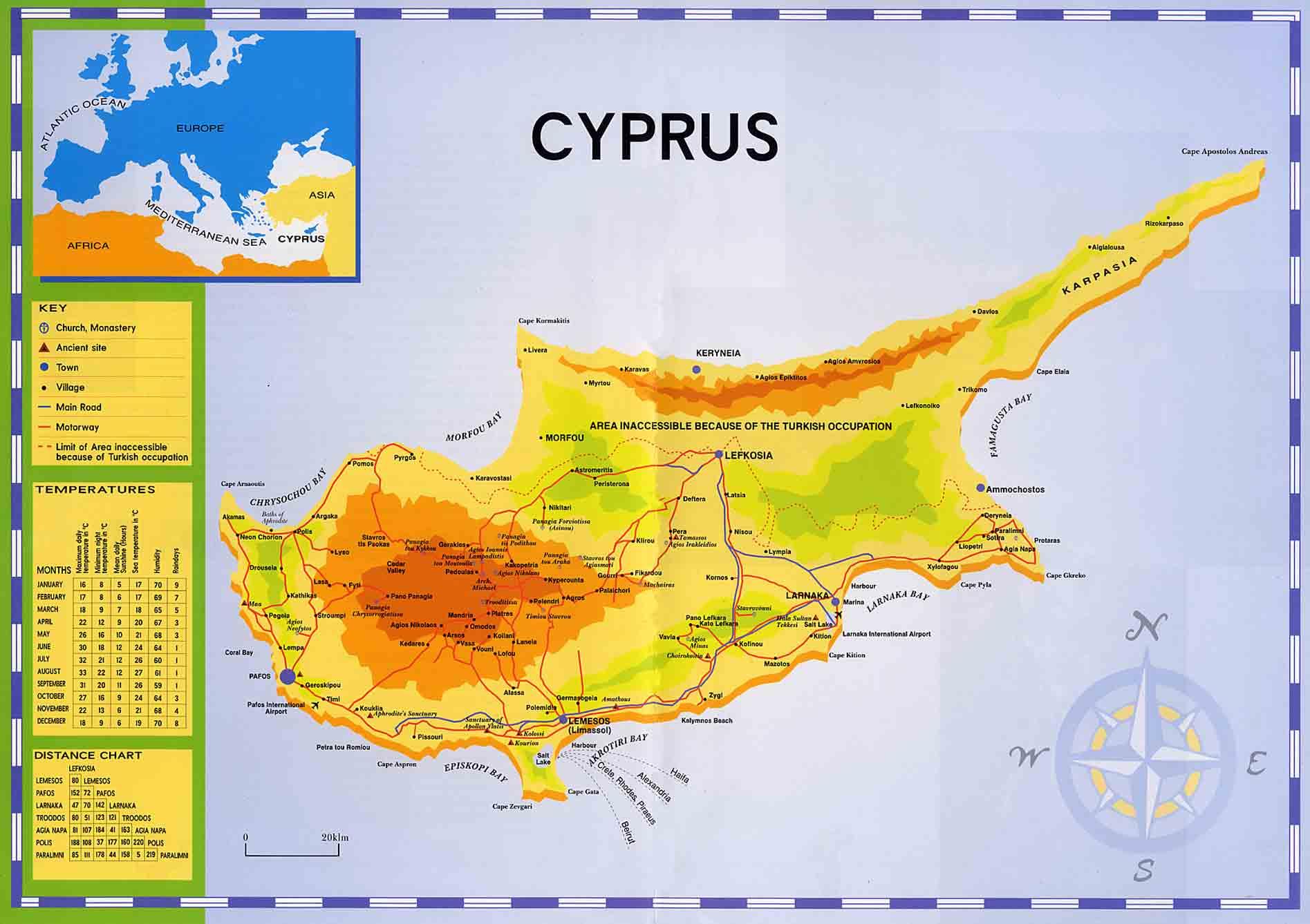 cyprus-sm