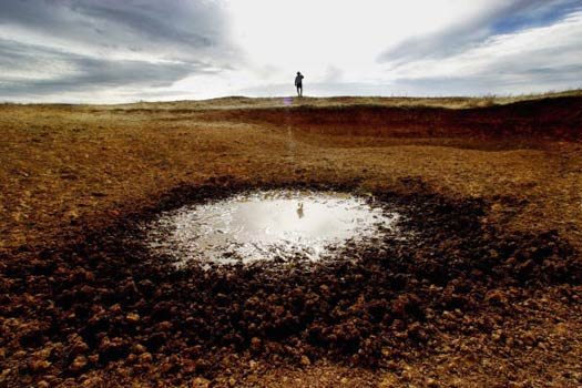 drought-climate-change