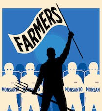 farmerbannerpitchlb