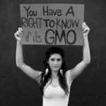Leslie Stoddard - GMO Free Idaho