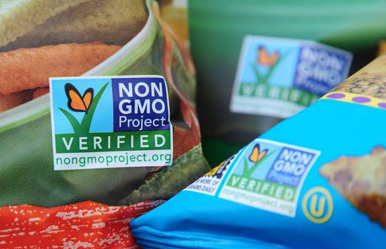 non-gmo-project-foods