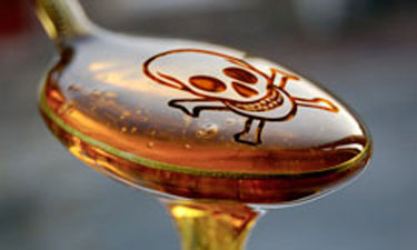 why-is-high-fructose-corn-syrup-bad-for-you-2
